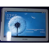 Планшет Samsung Galaxy Tab2 GT-P5100