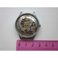 Часы старые ссср.(2)