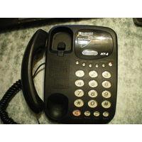 Телефон HARVEST HT-4.