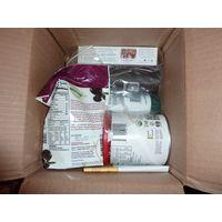 Бесплатно - купон на скидку и помощь в заказе с сайта iHerb (США) - шампуни, кремы, зубные пасты, чай, кофе, витамины и другие товары