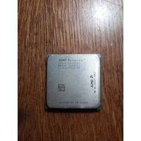Процессор AMD Sempron 2600+ Socket AM2