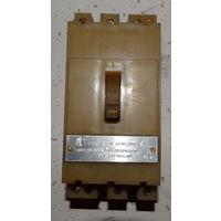 АЕ2046-10Б 50А Выключатель автоматический  / АЕ-2046 / АЕ 2046/ При покупке двух лотов, скидка на второй по цене лот 50%