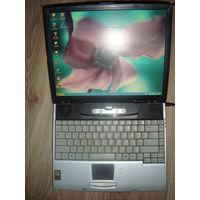 RoverBook E410 с COM и LTP