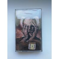 """Аудиокассета Misteltein """"Divine Sesecrate Complete"""""""