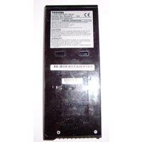 АКБ PA2487U 3600 mAh от ноутбука Toshiba Satellite 1800.