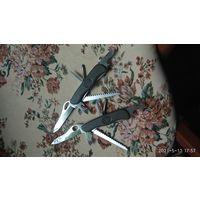 Нож, victorinox, оригинал.
