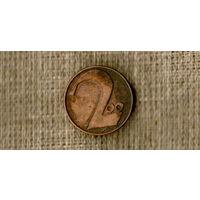 Австрия 200 крон 1924   ///(ON)