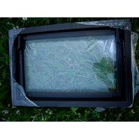 Стеклопакеты 40х60 см, Польша