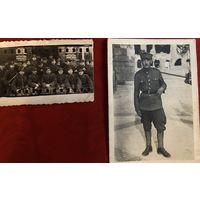 Фото WP 1945 год цена за все