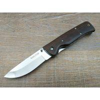 Нож складной Pirat Чабан S132