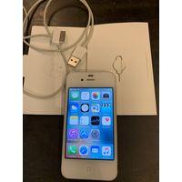 IPhone 4S Б/У