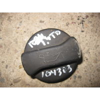 104303Щ Пробка Крышки клапанной AAZ 1,9TD