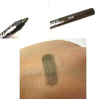 Водостойкий карандаш для век Urban Decay 24/7 Glide On Eye Pencil (оттенок Stash)