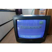 Телевизор Витязь 51 CTV 6622-2 Favorite 20 !Без пульта! Самовынос и самовывоз из района Уручье в Минске.