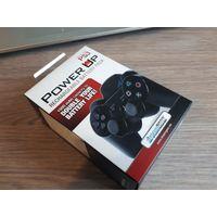 Аккумулятор для игровой приставки, джойстика PS3