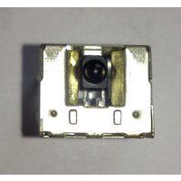 Модуль инфракрасного приемника sharp gp1u581x 38kHz