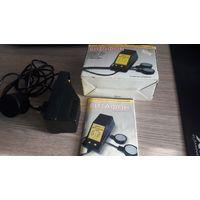 Аппарат виброакустического воздействия ''Витафон''