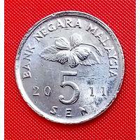 35-06 Малайзия, 5 сен 2011 г.