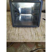 ИО-02-1000 220В 1000Вт   IP55  Прожектор