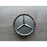 Эмблема Mercedes/Мерседес