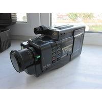 Видеокамера FISHER