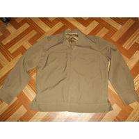 Куртка офицерская ПШ (к повседневной форме ВС СССР)