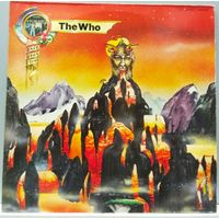 The Who -  Once Upon A Time (2LP)