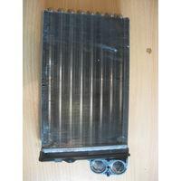 102116 Citroen c5 01-04 Peugeot 607 V6 3.0 радиатор печки 037104g1