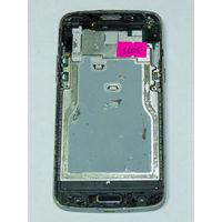 1505 Телефон Samsung Grand 2 (SM-G7102). По запчастям, разборка