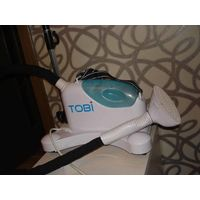 Отпариватель Tobi - паровая гладильная система
