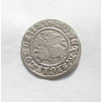 Полугрош Литовский 1512 Сигизмунд l Старый