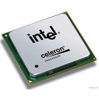 Intel 775 Intel Celeron 2.53MHz  326 SL8H5 (100765)