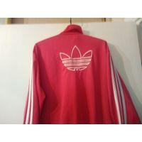 Мастерка Adidas, размер 42-44