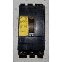 АЕ2046-10Б 63А Выключатель автоматический  / АЕ-2046 / АЕ 2046/ При покупке двух лотов, скидка на второй по цене лот 50%