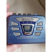 Panasonic RQ-CR15V