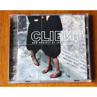 Client (Audio CD)