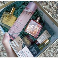 Beauty Box Nuxe