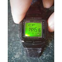 Часы Casio DB-36