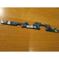 Dell M11X R3 модуль LS-6963P