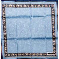 HIRO VALENTINO платок. Сделано в Японии. Торг уместен.