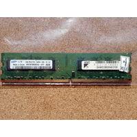 DDR2 2Gb Samsung