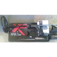 Продам.XP G-Maxx 2 – металлоискатель.