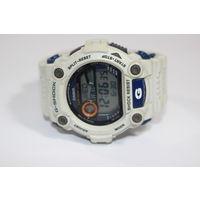 Часы Casio 3194 G-7900A