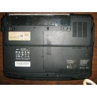 Корпус для ноутбука Acer aspire 2920Z