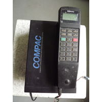 Радио телефон дальнрего радиуса действия Senao 868