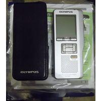 Профессиональный диктофон Olympus DS-2800