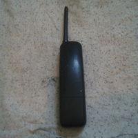 Трубка радио телефон панасоник б/у
