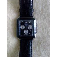 Часы Cover СО122