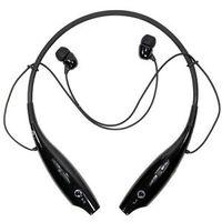 Беспроводная Bluetooth стерео гарнитура (наушники + микрофон)
