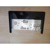 Dell Inspiron 1545 (PP41L) KP0818 тачпад
